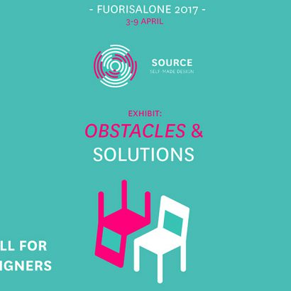 source fuorisalone