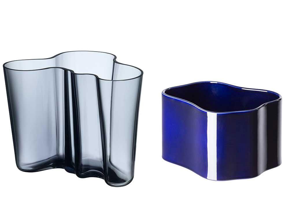 vasi design casa