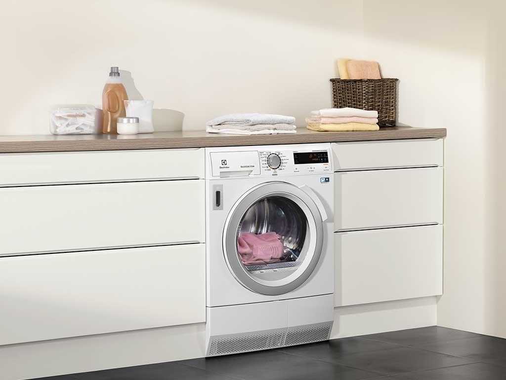 asciugatrice casa energia risparmio
