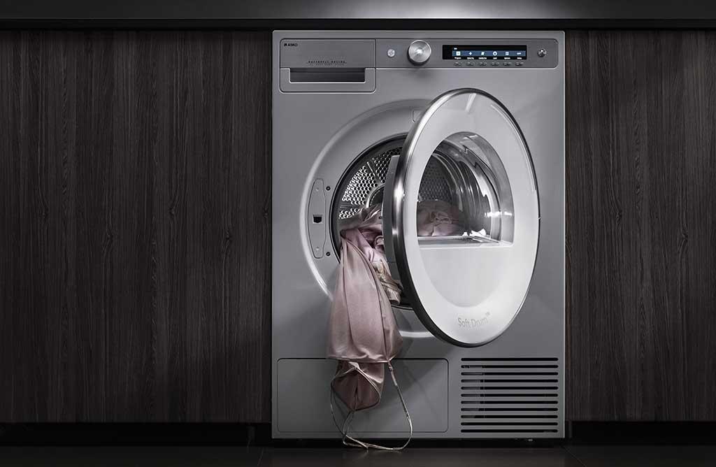 lavatrice senza guarnizione oblo