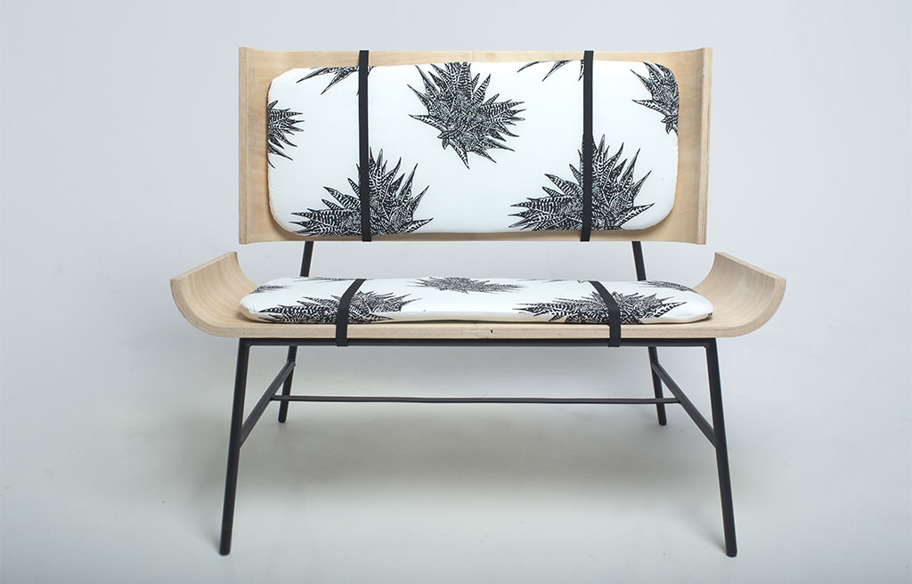 divano casa design