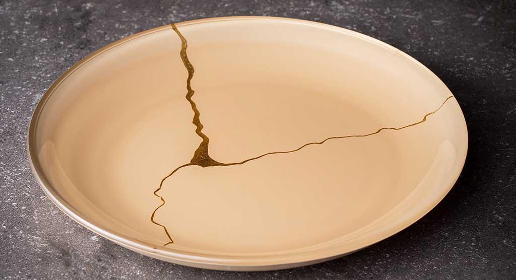 ceramica design