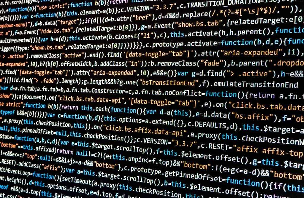 hacker domotica