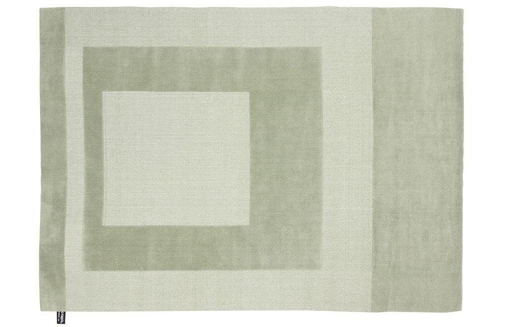 tappeto beige chiaro scuro