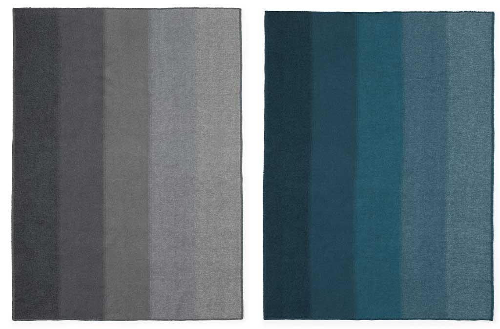 tappetini camera da letto grigio