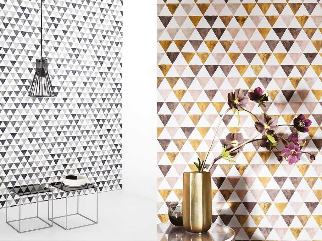 wallpaper etnico