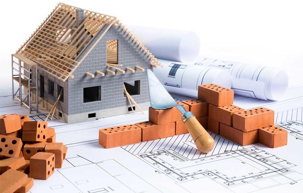 bonus ristrutturazioni casa