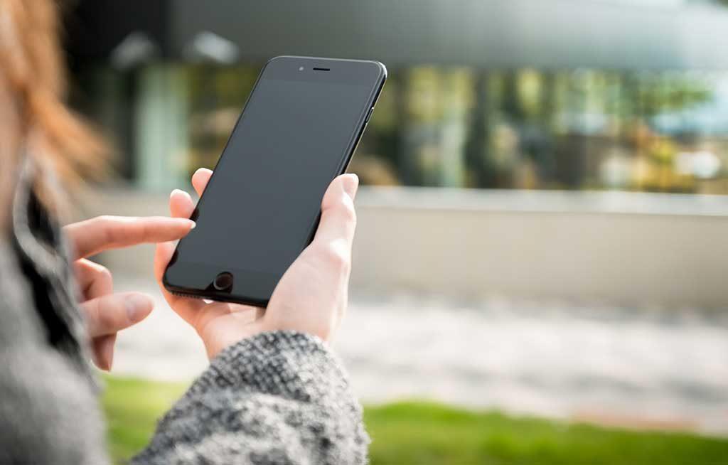 smartphone ultimo modello