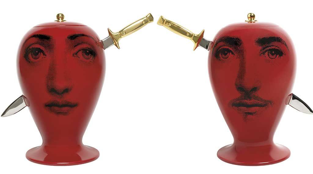 vasi testa rossa spada