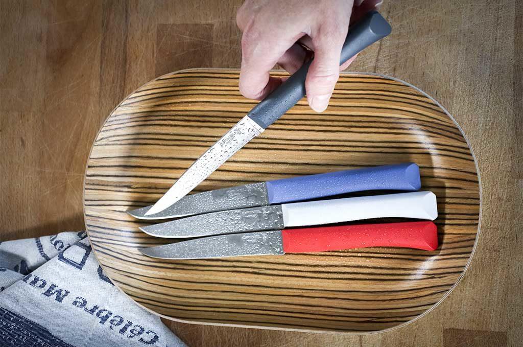 coltelli da tavola lavastoviglie