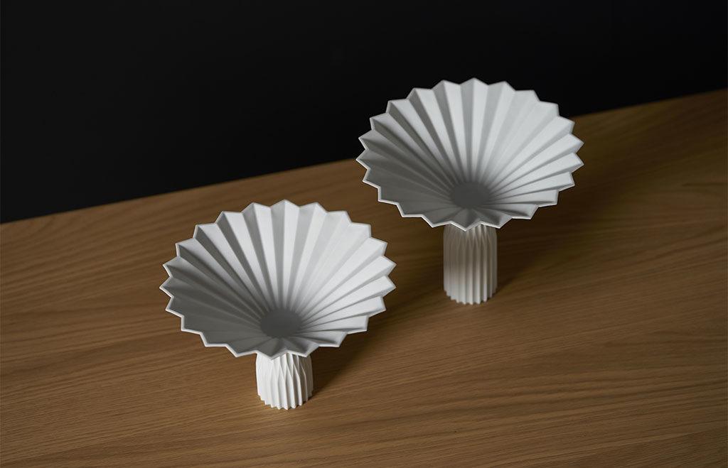 contenitori vasi ceramica