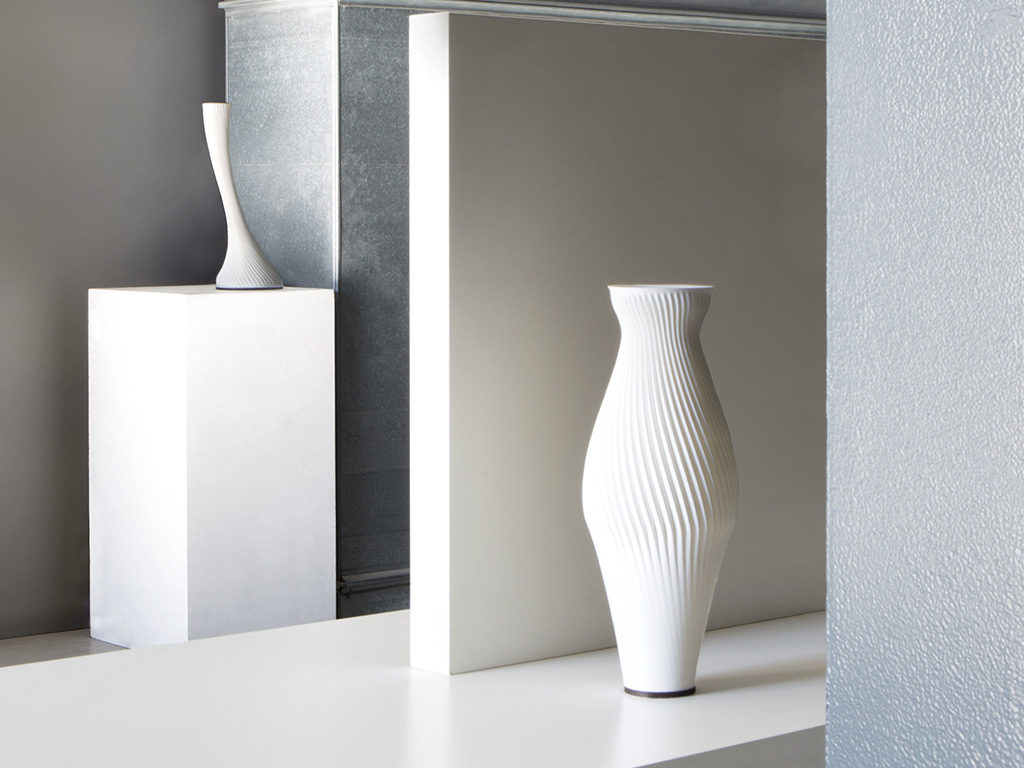 vasi ceramica design