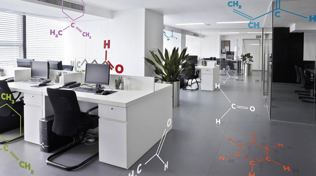 indoor grafica inquinanti formule