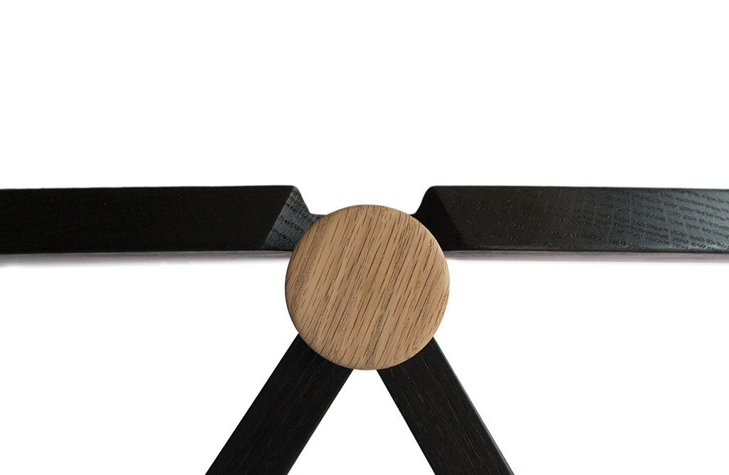 pomello legno tavolino basso