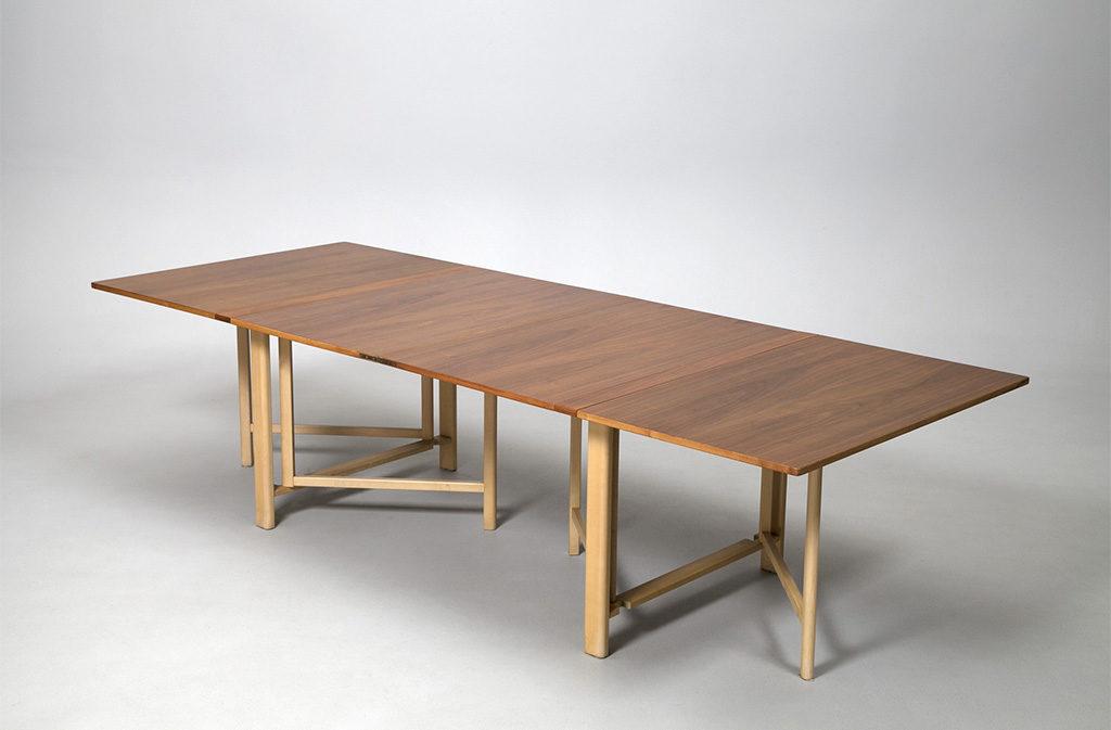 tavolo legno design