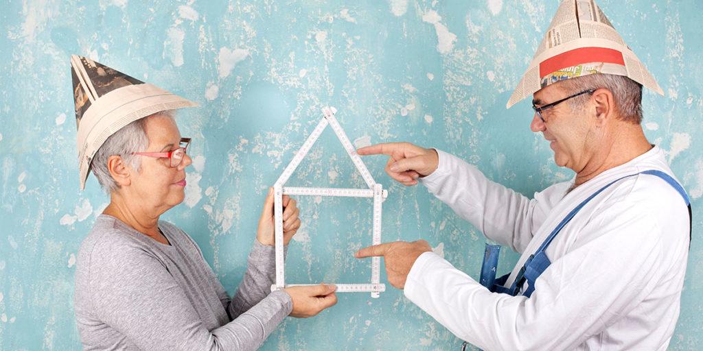 misure casa ristrutturazione