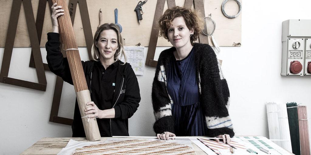 donne design artigianato