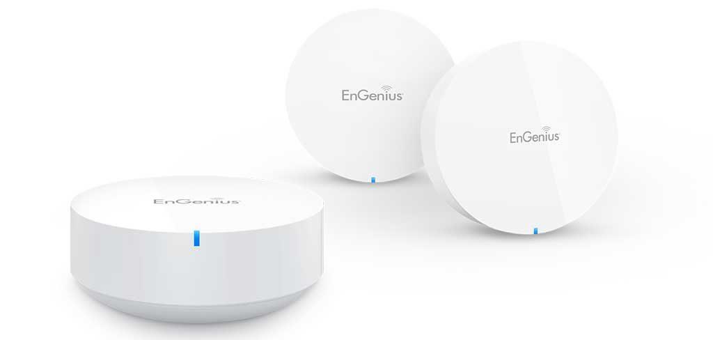 router wifi casa