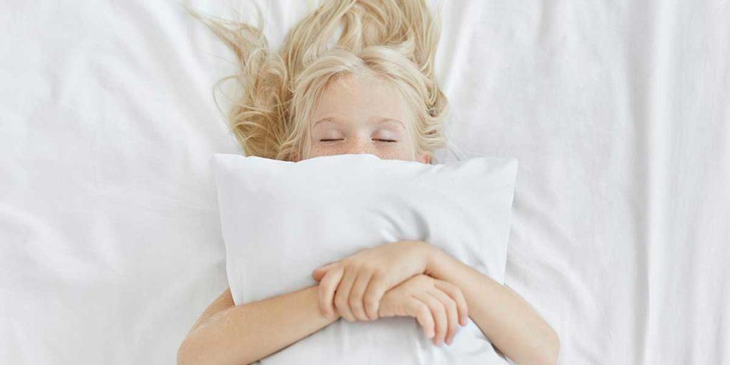Giornata mondiale del sonno buon riposo la casa in ordine for Giornata mondiale del bacio 2018