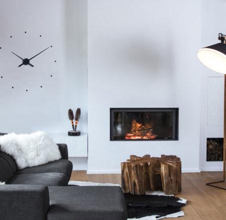 Lampade di design made in France – con cuore italiano