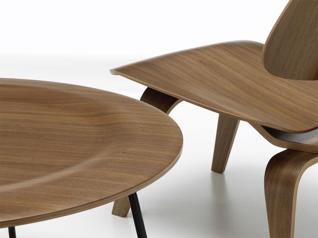 sedia e tavolino legno