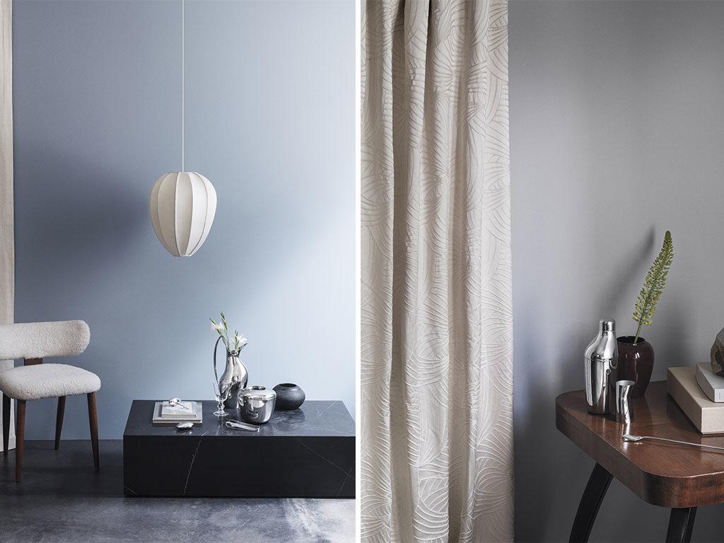 complementi casa argento