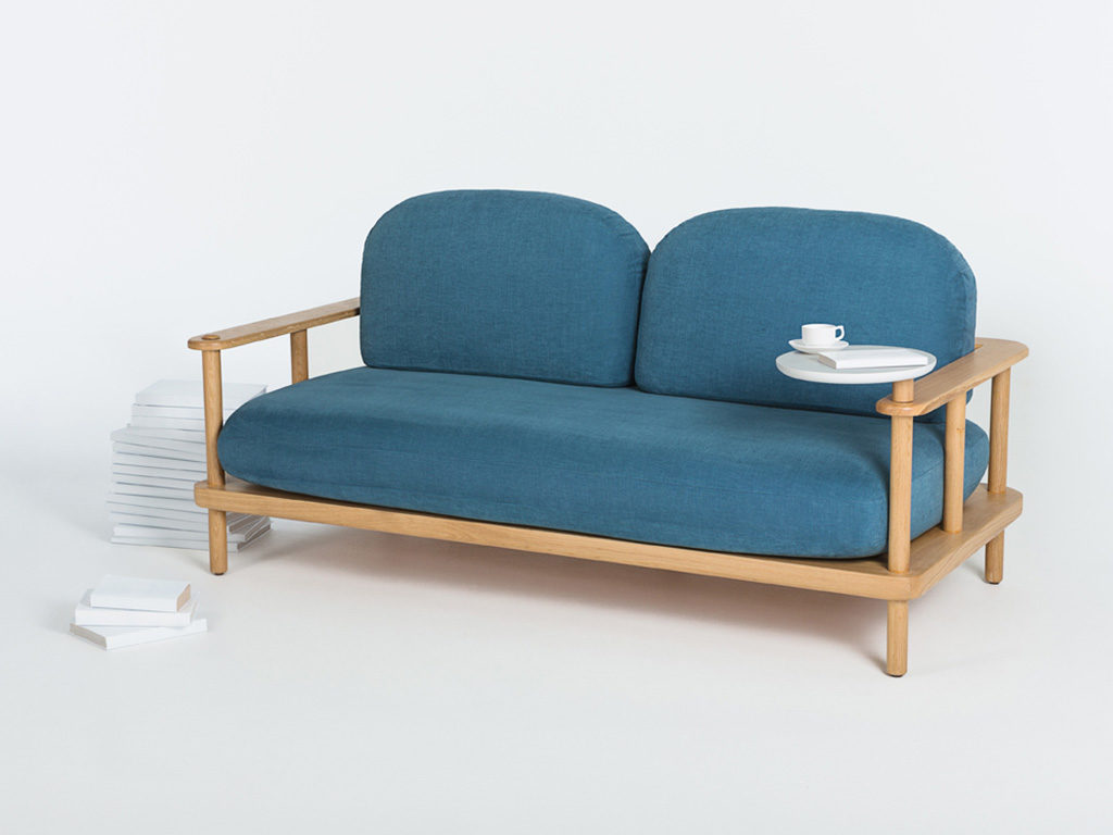 polqa sofa divano legno