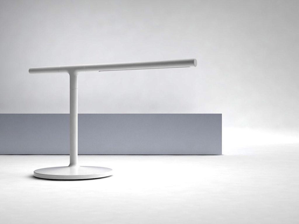 tarn lampada da tavolo