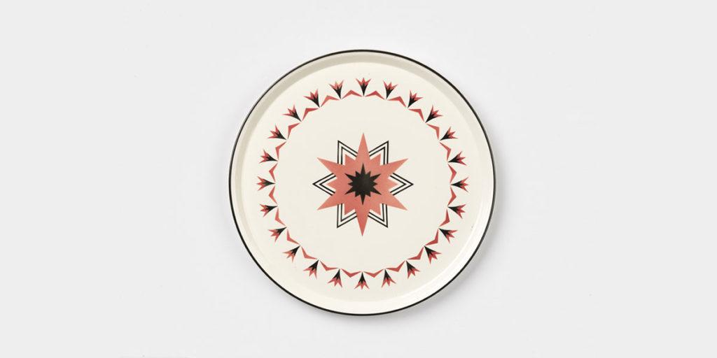 ceramica weimar