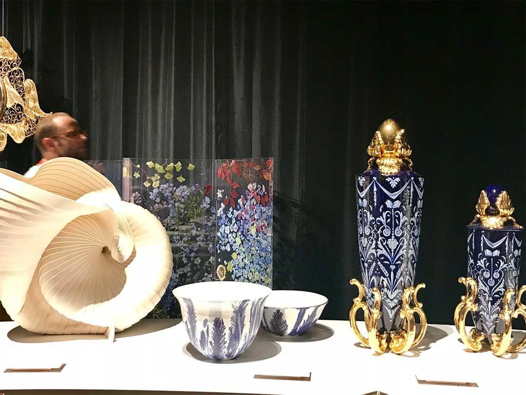 homo faber ceramiche