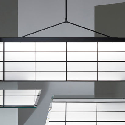 lampada sospensione design