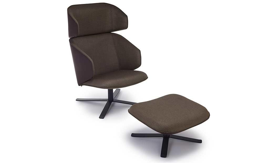 poltrona lounge relax