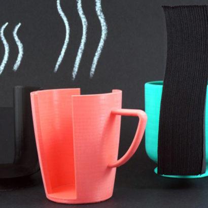 portatovaglioli forma mug
