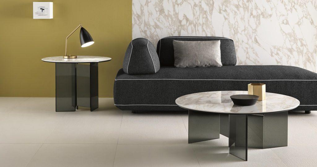 divano tavolini consolle