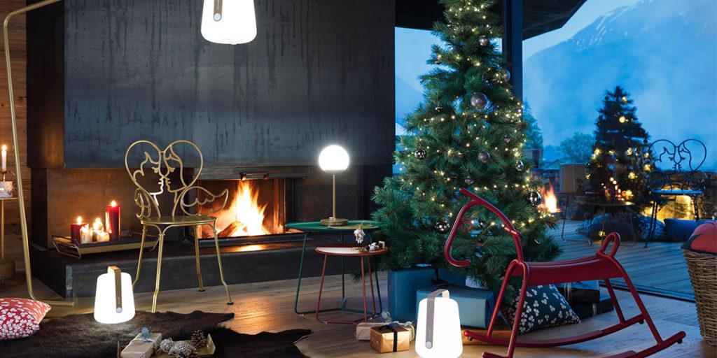 Idee regalo per natale oggetti d 39 oro la casa in ordine for Idee regalo per la casa