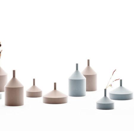 Design Giapponese – il minimal eccellente