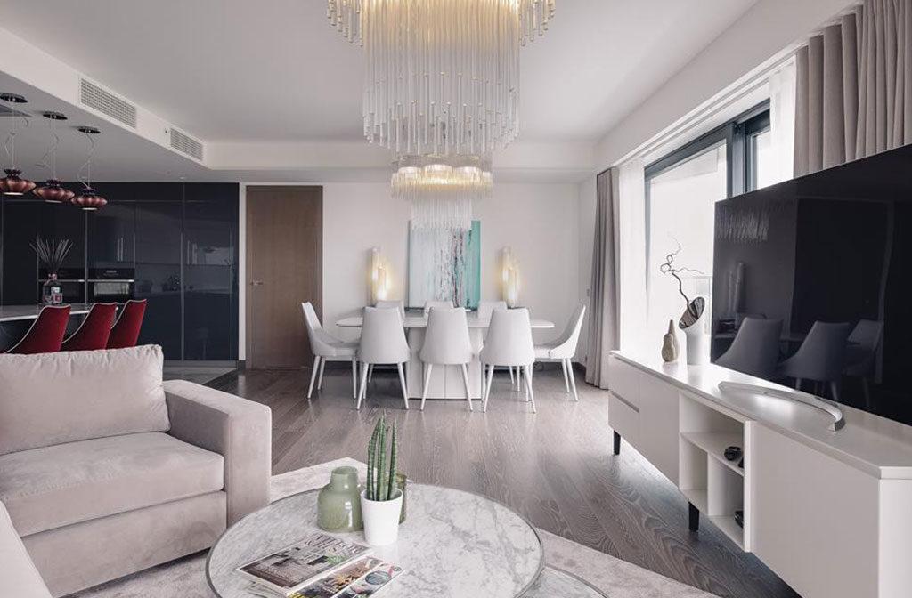 interior apartment pirita viktoria bankov