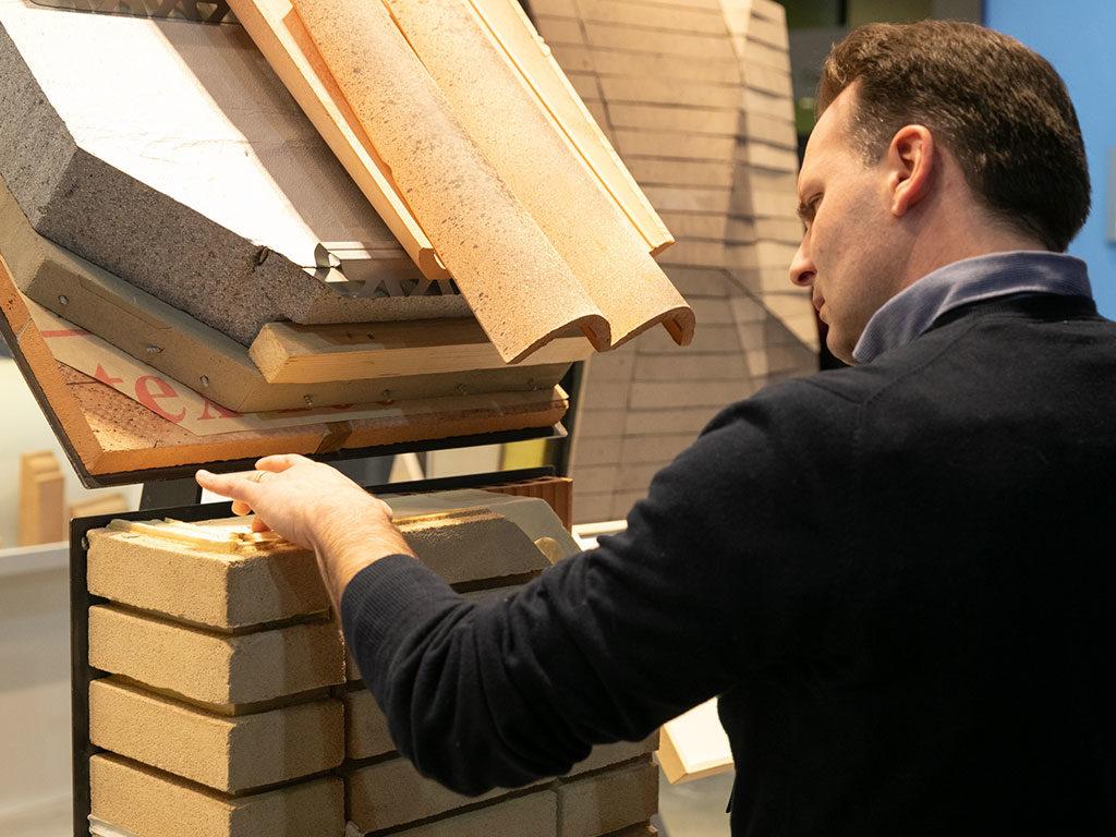 isolamento tetto materiali
