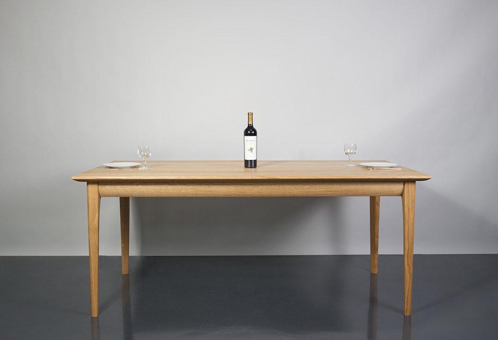tavolo allungabile legno