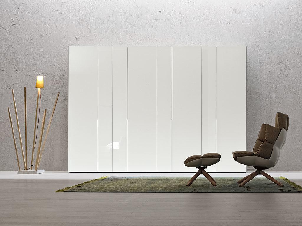 armadio alberta bianco