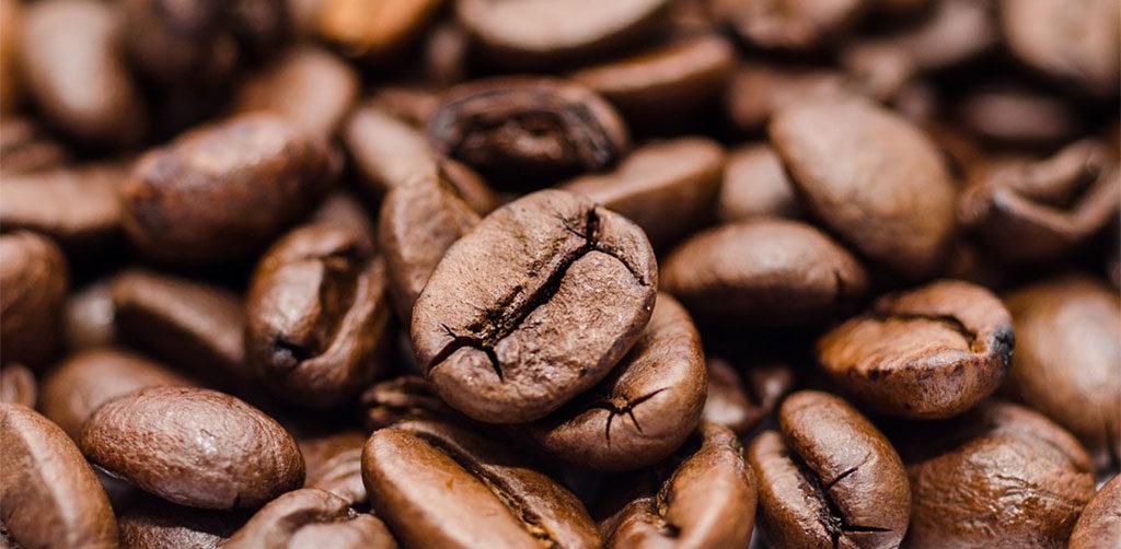 caffe in grani