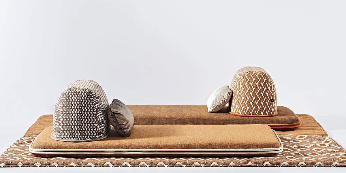 guerra Plasticidad Aumentar  Salone del Mobile 2019 - Liu Jo collection | La casa in ordine