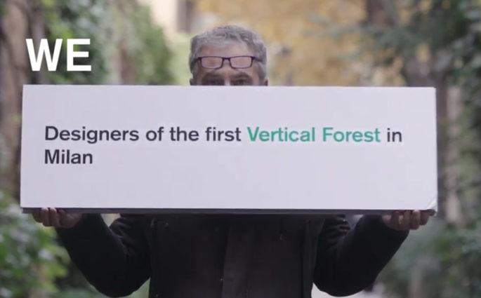 stefano boeri urban foresty