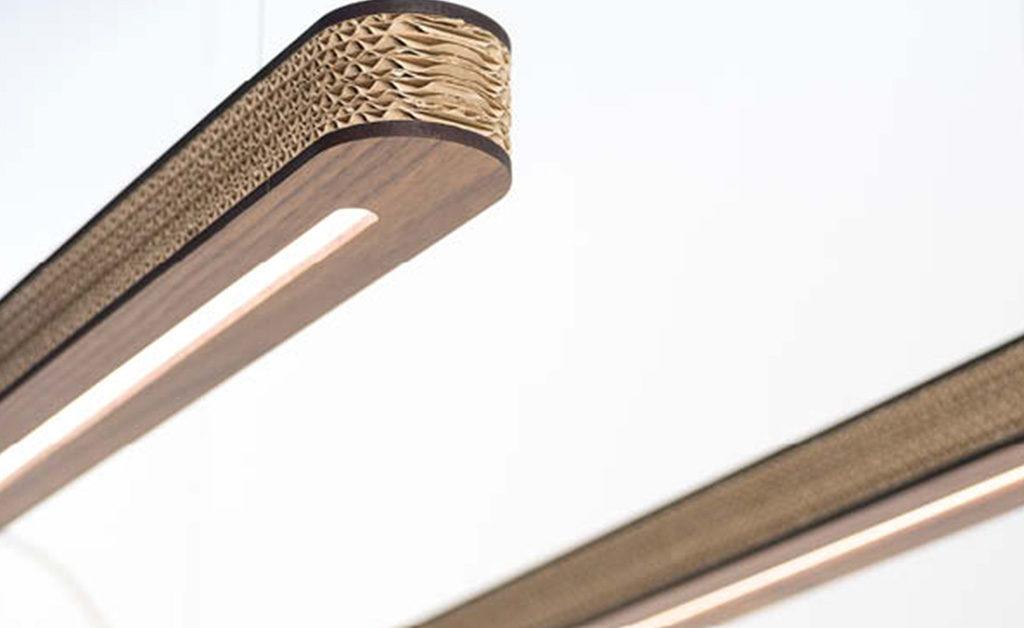 cartoni design lampade