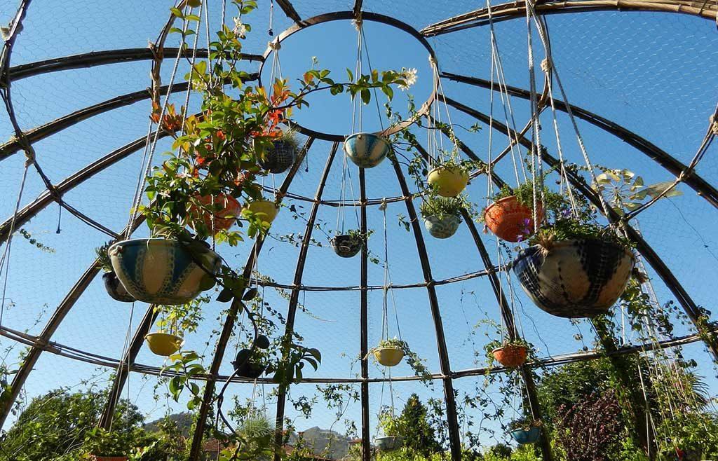 garden festival portogallo