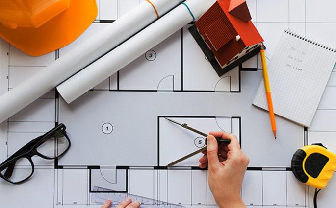 architetto ristrutturazione casa