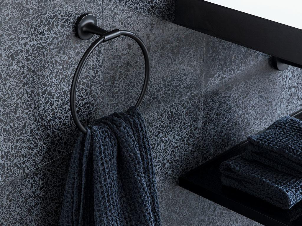 accessori bagno design