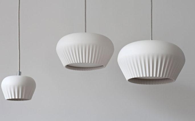 lampade sospensione bianche