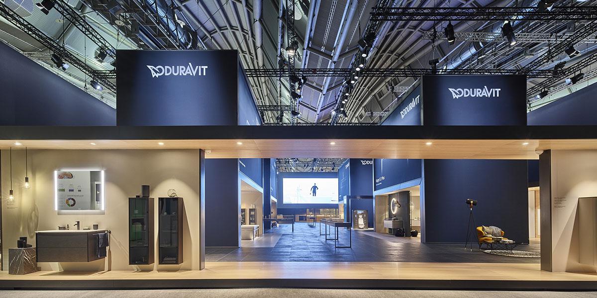 Accessori Bagno Philippe Starck.Duravit Novita Arredo Bagno 2019 La Casa In Ordine