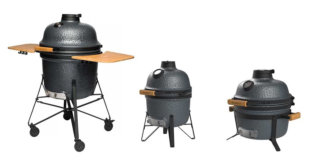 barbecue rivestimento ceramico